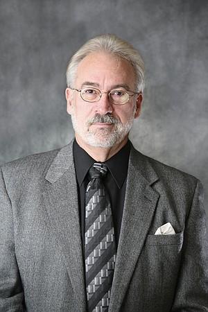 CDTB's avatar