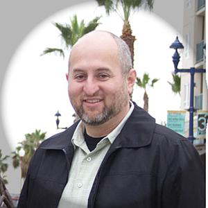 GordonChavez's avatar