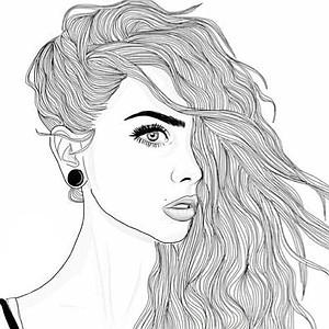 fashi0nablynumb's avatar