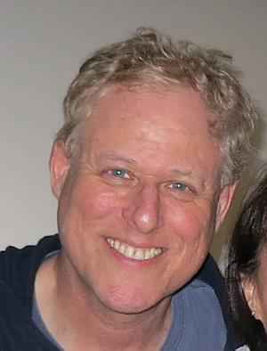 shambhumusic's avatar
