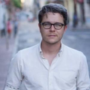 KevinBradley's avatar