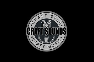 craftsounds's avatar