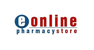 eonlinepharmacy's avatar