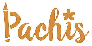 mypachis's avatar