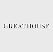 Greathouse's avatar