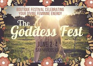 GoddessFest's avatar