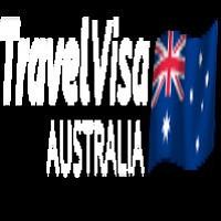 Travelvisaaustralia's avatar
