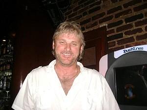 mikeashbury's avatar