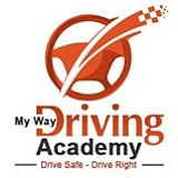 MyWayDriving's avatar