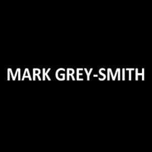 markgreysmith's avatar