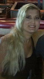 LisaLane's avatar