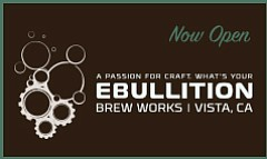 EbullitionBrew's avatar