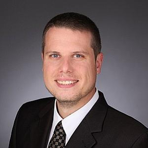 davidthompson51's avatar