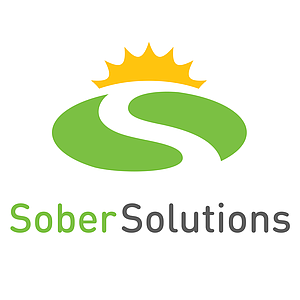 sobersolutions's avatar
