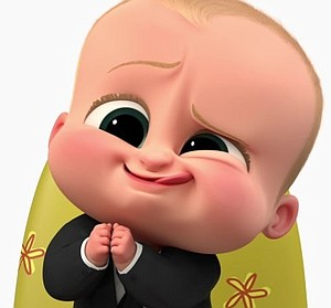 adamle02's avatar