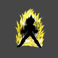 scooterdynamics's avatar