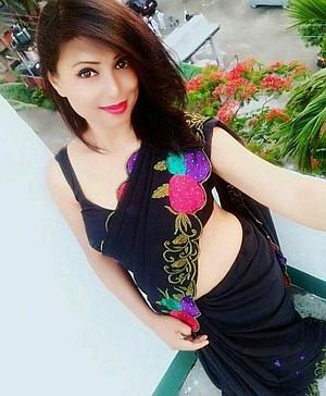 Priya's avatar