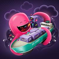 marydavisplanet's avatar
