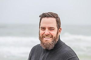 Scott834Porter's avatar