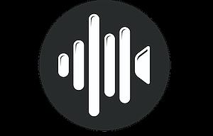 cinematicartsandsound's avatar