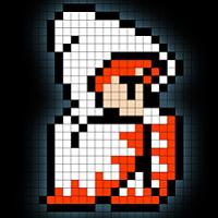 rhaporosel52's avatar