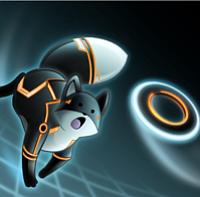 cgamlegida22's avatar
