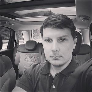 jastinbusher's avatar