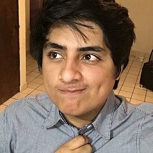 Kumarrohit's avatar