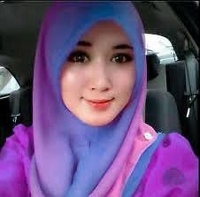 obatpengikatwanita's avatar