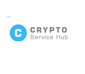 cryptoservicehub's avatar