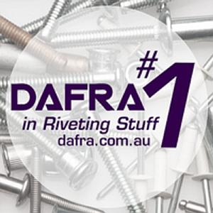 dafrariveting's avatar