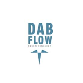dabflow's avatar