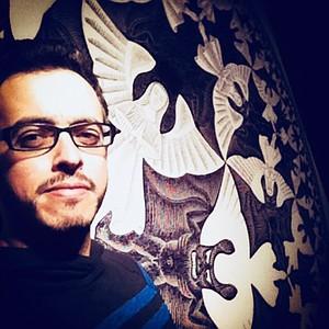 DaniCamargoart's avatar