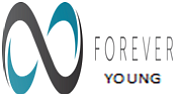 foreveryoungtips's avatar