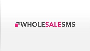 wholesalesms's avatar