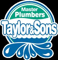 taylorandsons's avatar
