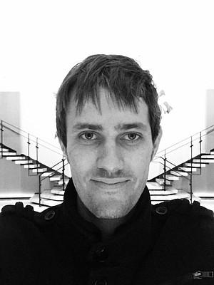 BenRolland's avatar