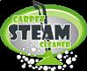 carpetsteamcleaner's avatar