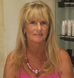 Sonyaa's avatar