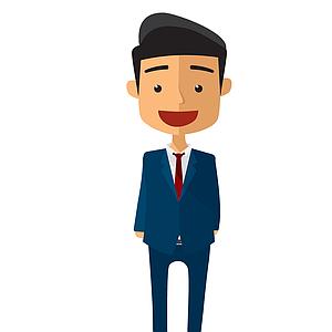 phani22's avatar
