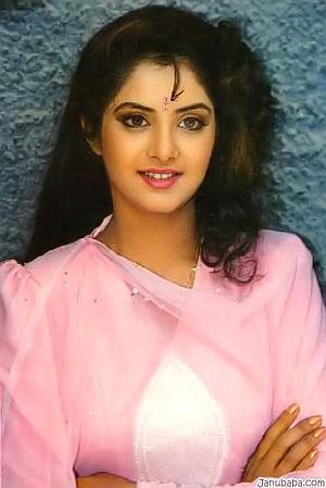 Jamir3330's avatar