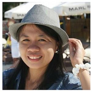 Ranigil's avatar