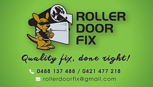 rollerdoorfix's avatar
