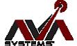 AVASystemsSignals's avatar