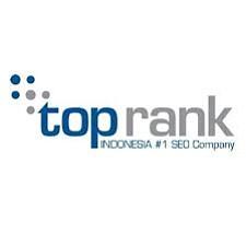 topankseo's avatar