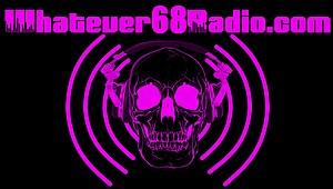 we68radio's avatar