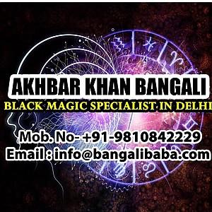 babaakbarkhan's avatar