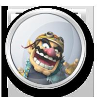 helpellenknott's avatar
