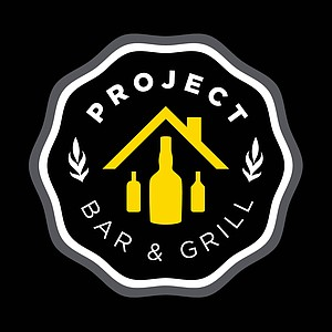 ProjectBarAndGrill's avatar