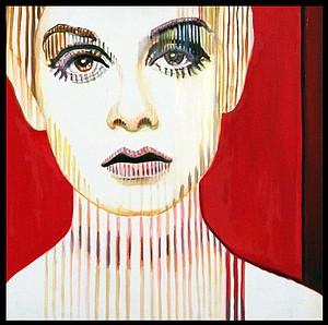 artistlesliepierce's avatar